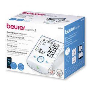 Beurer BM 85