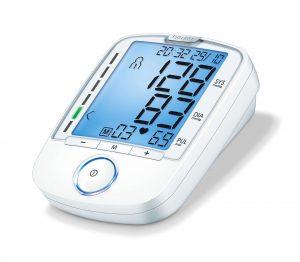 misuratore di pressione Beurer BM 47