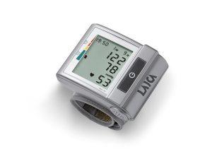 misuratore di pressione Laica BM1001