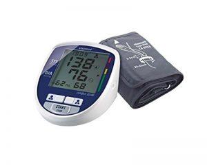 misuratore di pressione Visomat
